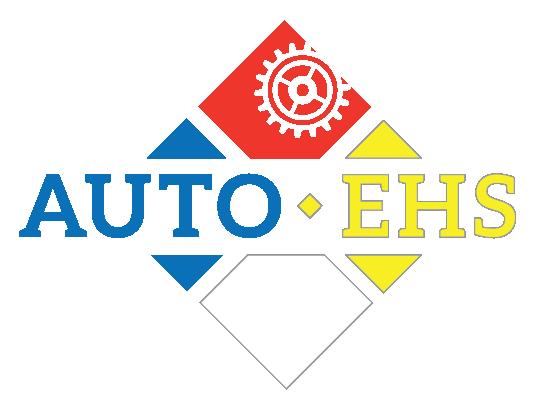 AutoEHS Logo